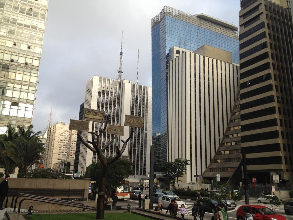 deeksha_brazil 351